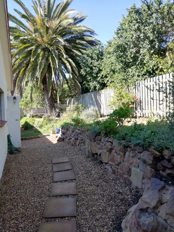Property For Rent in Fish Hoek Central, Fish Hoek 7