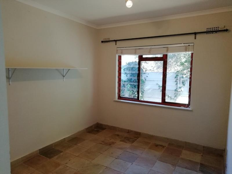 Property For Rent in Fish Hoek Central, Fish Hoek 9