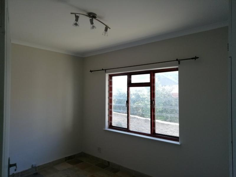 Property For Rent in Fish Hoek Central, Fish Hoek 11