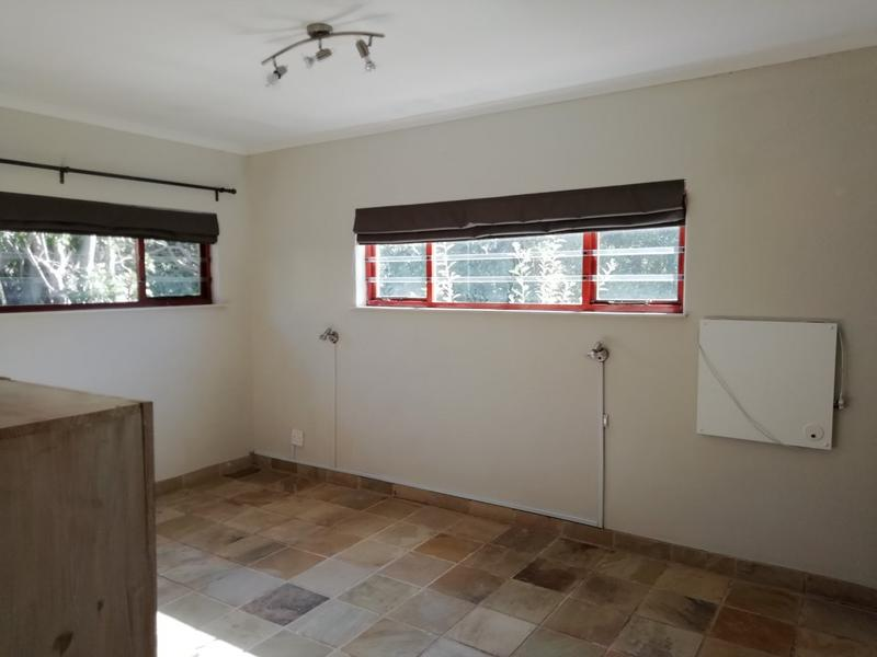 Property For Rent in Fish Hoek Central, Fish Hoek 12