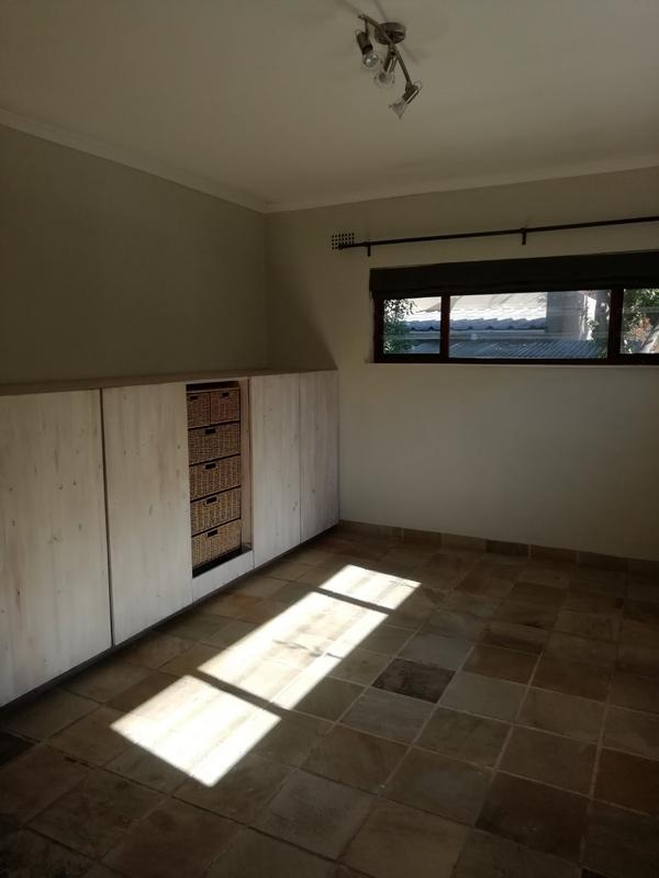 Property For Rent in Fish Hoek Central, Fish Hoek 14