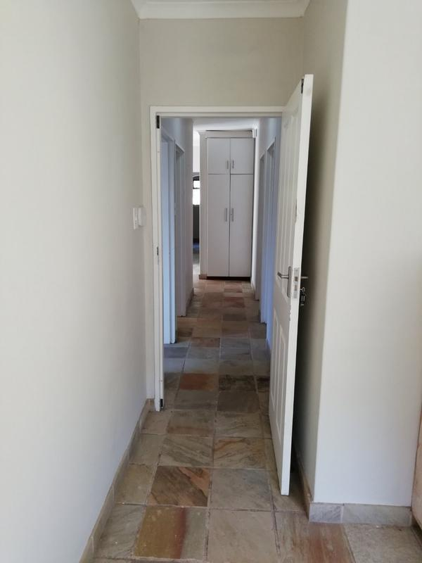 Property For Rent in Fish Hoek Central, Fish Hoek 15