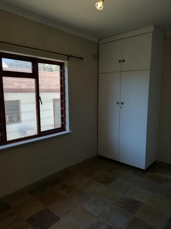 Property For Rent in Fish Hoek Central, Fish Hoek 17