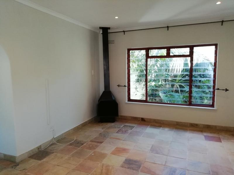 Property For Rent in Fish Hoek Central, Fish Hoek 18
