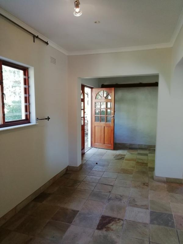 Property For Rent in Fish Hoek Central, Fish Hoek 20