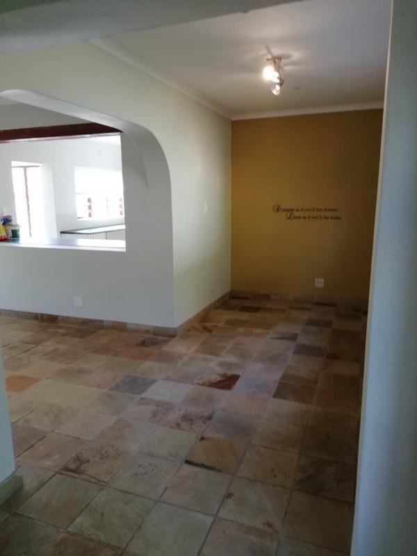 Property For Rent in Fish Hoek Central, Fish Hoek 21