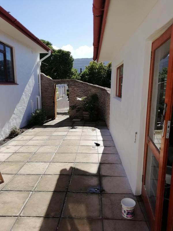 Property For Rent in Fish Hoek Central, Fish Hoek 22