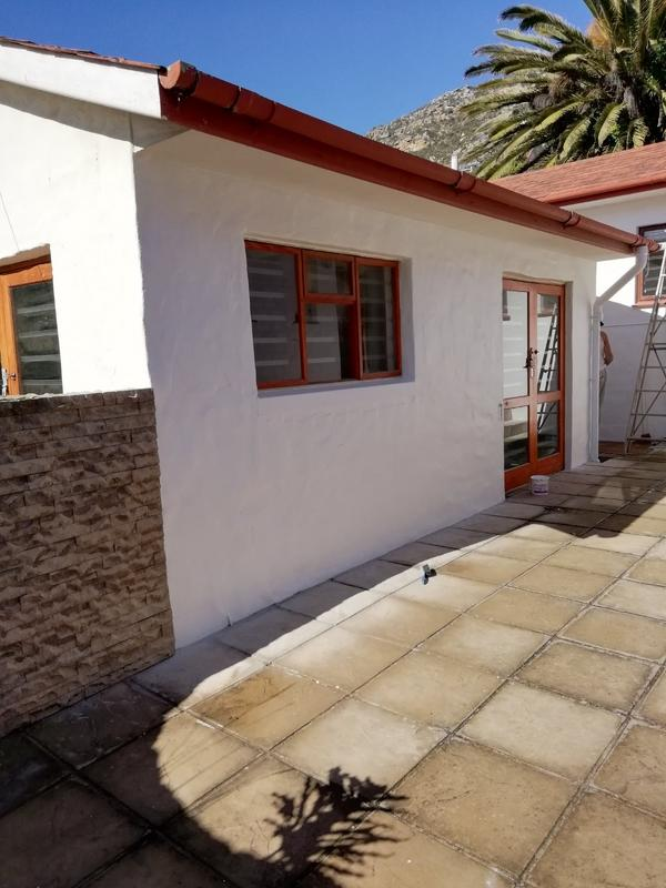 Property For Rent in Fish Hoek Central, Fish Hoek 24