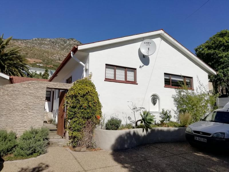 Property For Rent in Fish Hoek Central, Fish Hoek 25