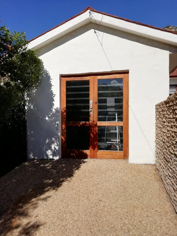 Property For Rent in Fish Hoek Central, Fish Hoek 26