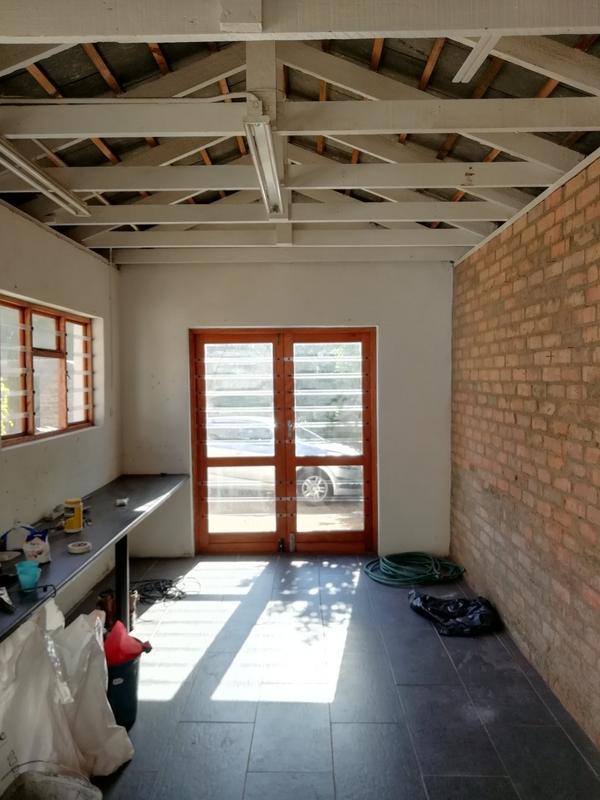 Property For Rent in Fish Hoek Central, Fish Hoek 27