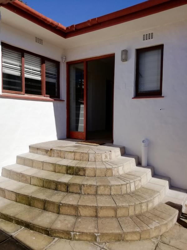 Property For Rent in Fish Hoek Central, Fish Hoek 30