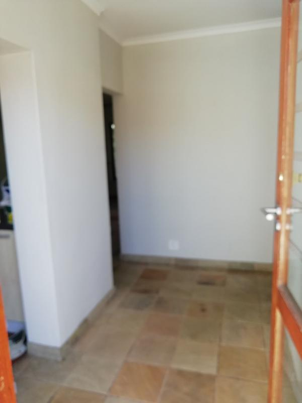 Property For Rent in Fish Hoek Central, Fish Hoek 31