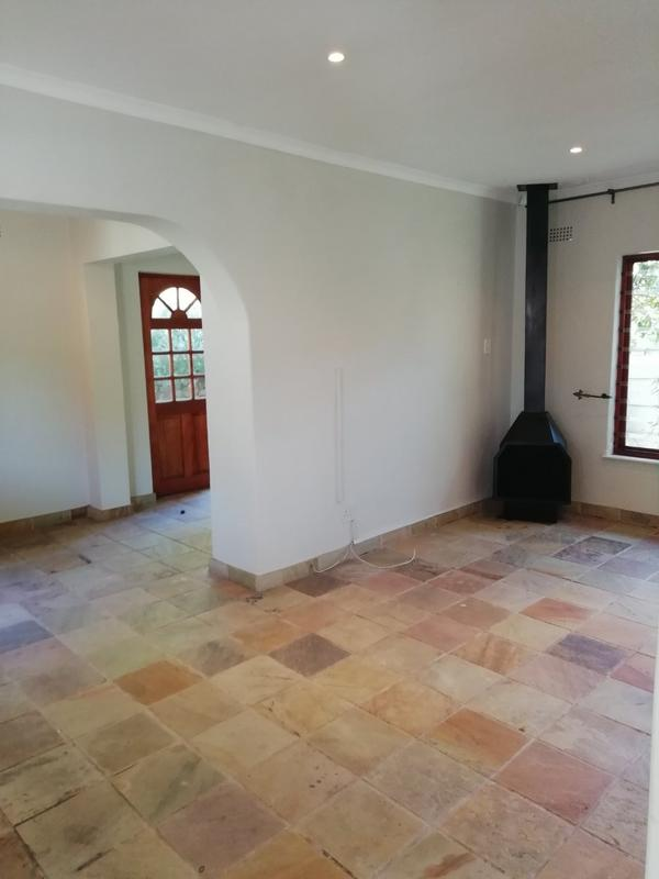 Property For Rent in Fish Hoek Central, Fish Hoek 32