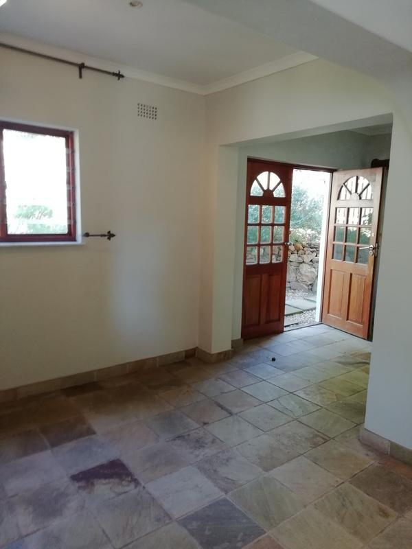 Property For Rent in Fish Hoek Central, Fish Hoek 33