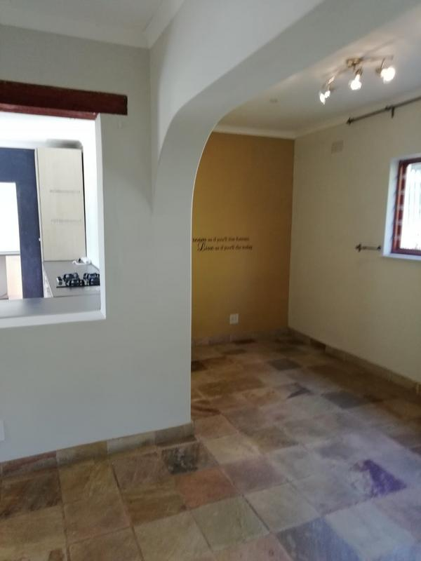 Property For Rent in Fish Hoek Central, Fish Hoek 34