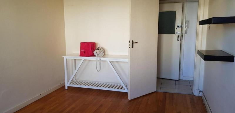 Property For Rent in Mouille Point, Cape Town 15