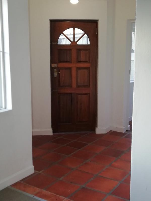 Property For Rent in Fish Hoek, Fish Hoek 7