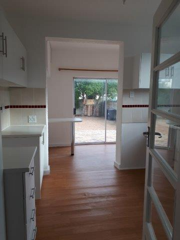 Property For Rent in Fish Hoek, Fish Hoek 3