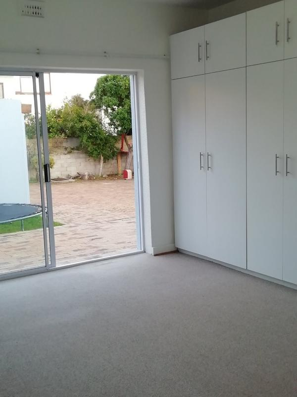 Property For Rent in Fish Hoek, Fish Hoek 10