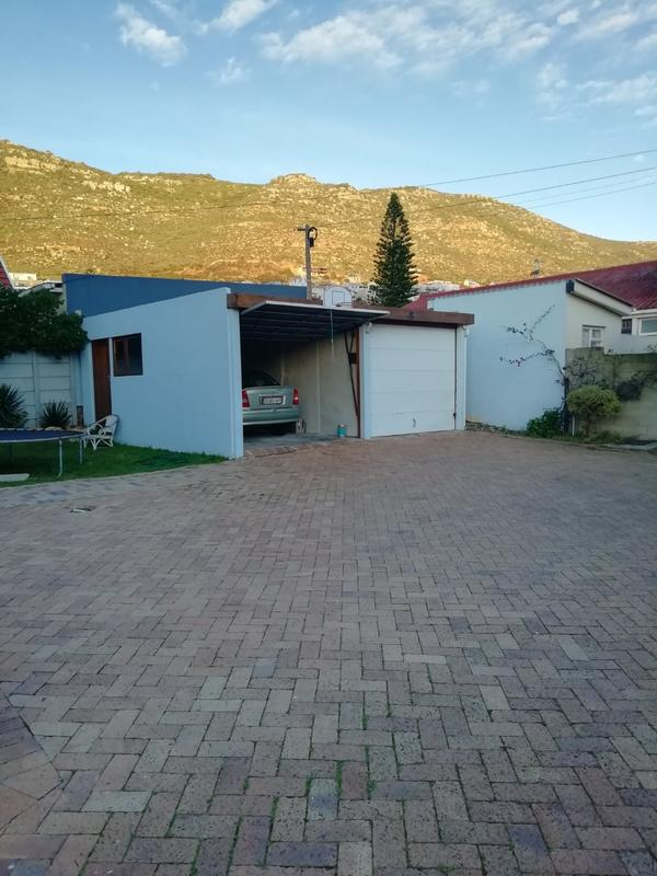 Property For Rent in Fish Hoek, Fish Hoek 13