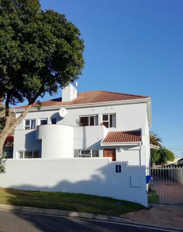 Property For Rent in Fish Hoek, Fish Hoek 14