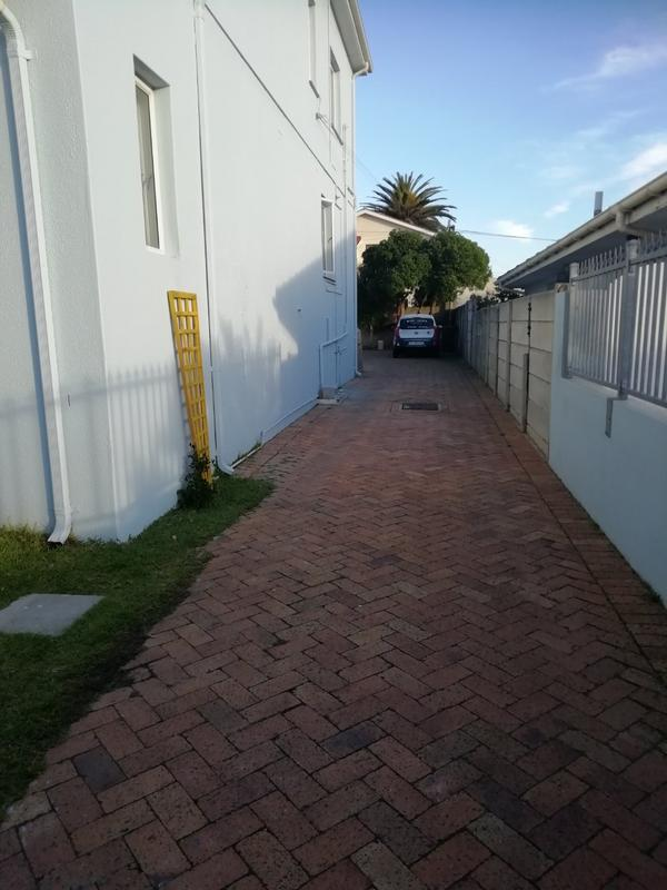 Property For Rent in Fish Hoek, Fish Hoek 15