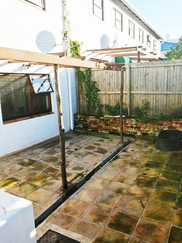Property For Rent in Plumstead, Cape Town 9