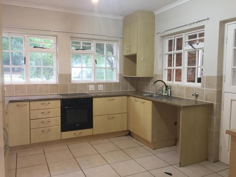 Property For Rent in San Michel, Noordhoek 6