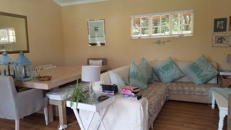 Property For Rent in Capri, Fish Hoek 5