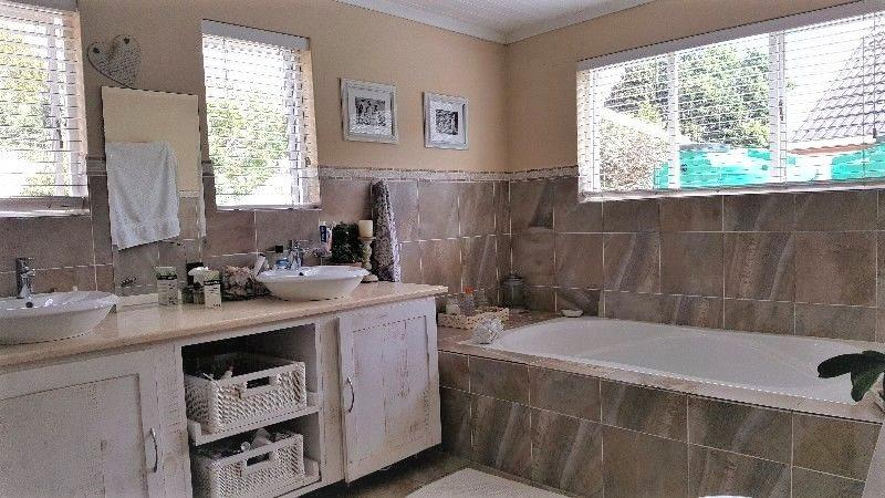 Property For Rent in Capri, Fish Hoek 7