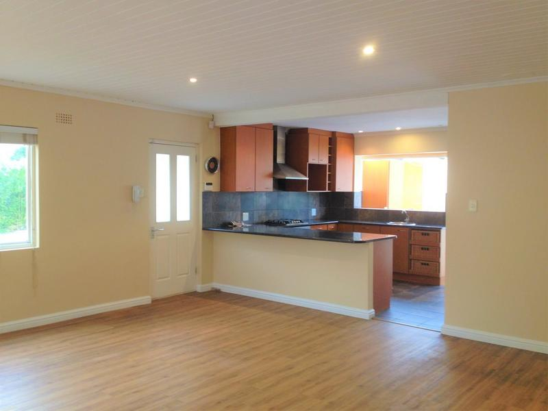 Property For Rent in Capri, Fish Hoek 13