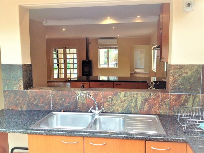 Property For Rent in Capri, Fish Hoek 16