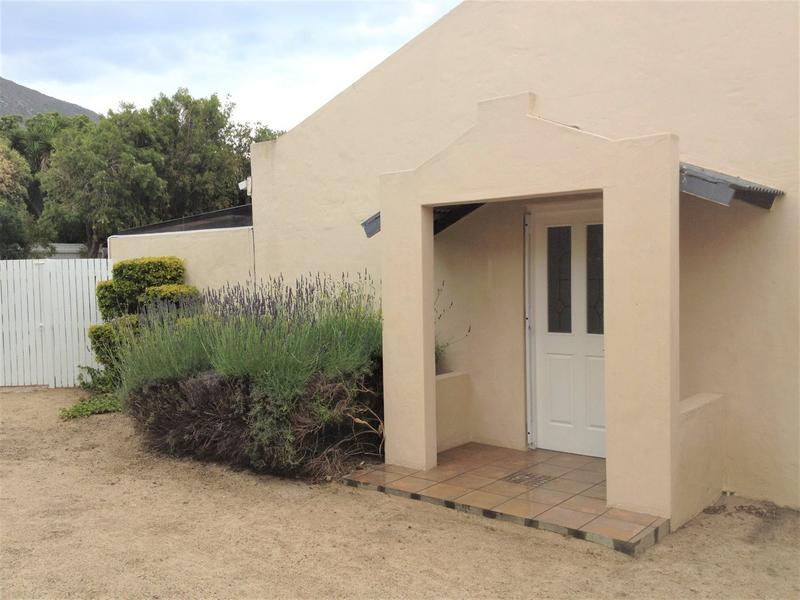 Property For Rent in Capri, Fish Hoek 21