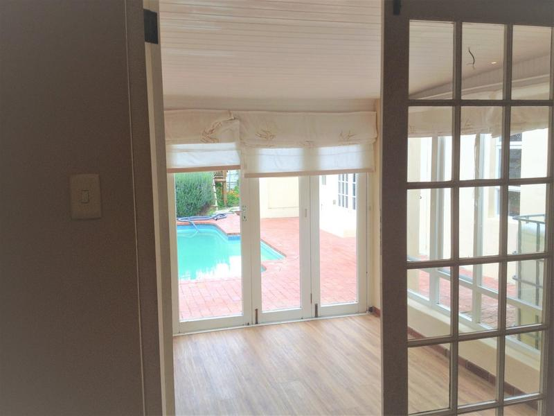 Property For Rent in Capri, Fish Hoek 22