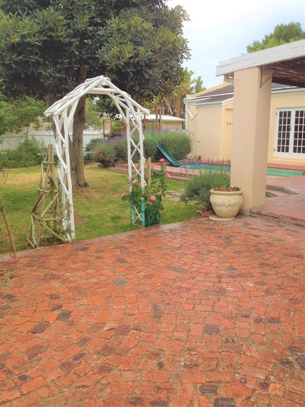 Property For Rent in Capri, Fish Hoek 24