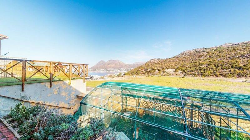 Property For Sale in Glen Marine, Simons Town 22