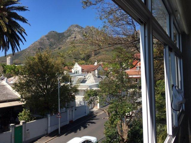 Property For Rent in Oranjezicht, Cape Town 1