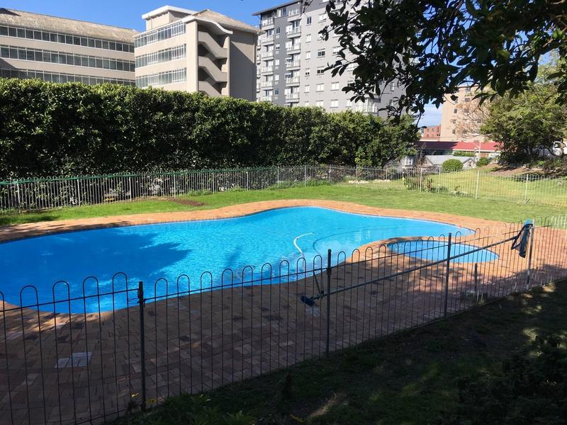 Property For Rent in Green Point, Cape Town 2