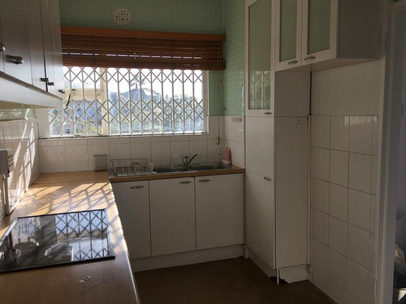 Property For Rent in Green Point, Cape Town 10