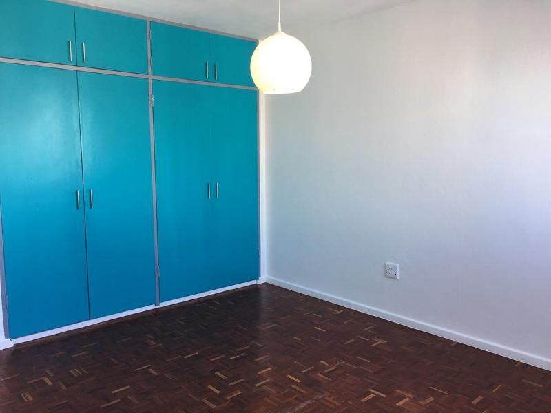Property For Rent in Green Point, Cape Town 17