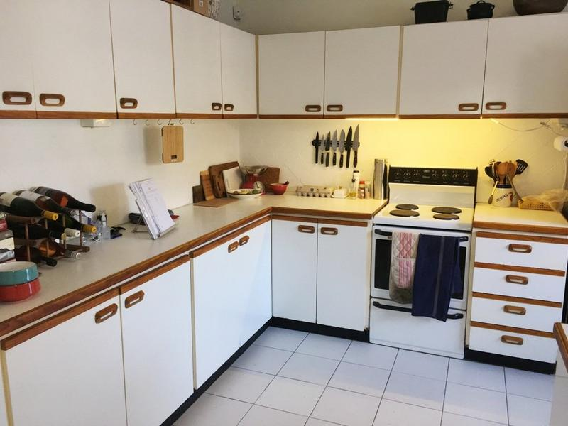 Property For Rent in Tamboerskloof, Cape Town 17