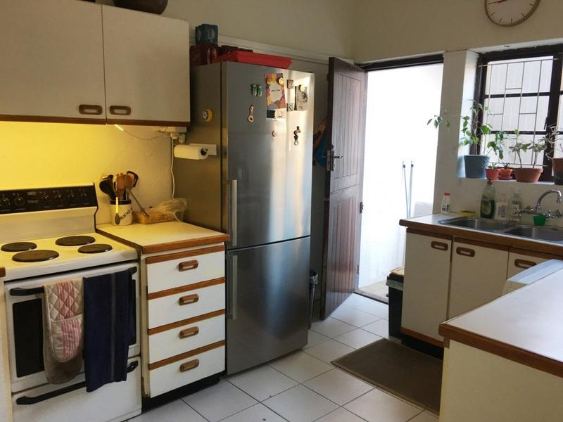 Property For Rent in Tamboerskloof, Cape Town 18