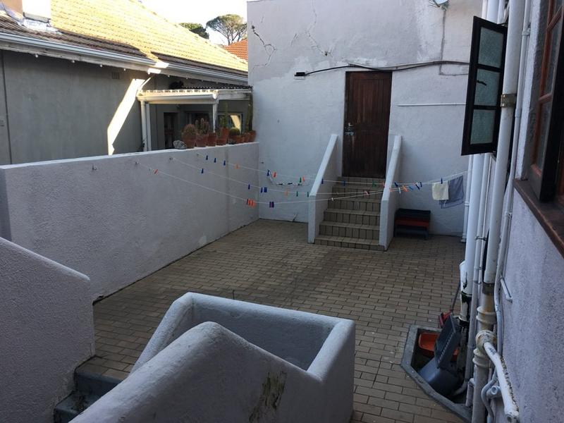 Property For Rent in Tamboerskloof, Cape Town 20