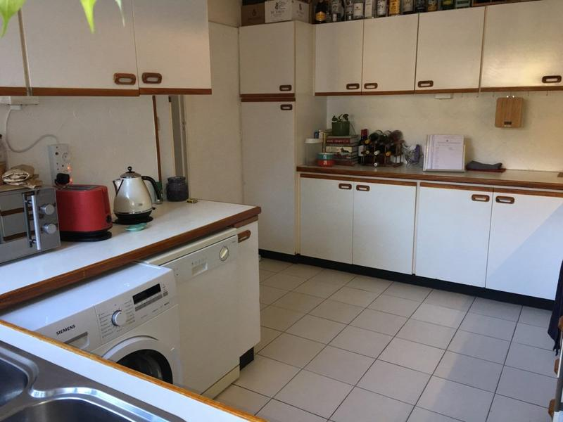 Property For Rent in Tamboerskloof, Cape Town 21