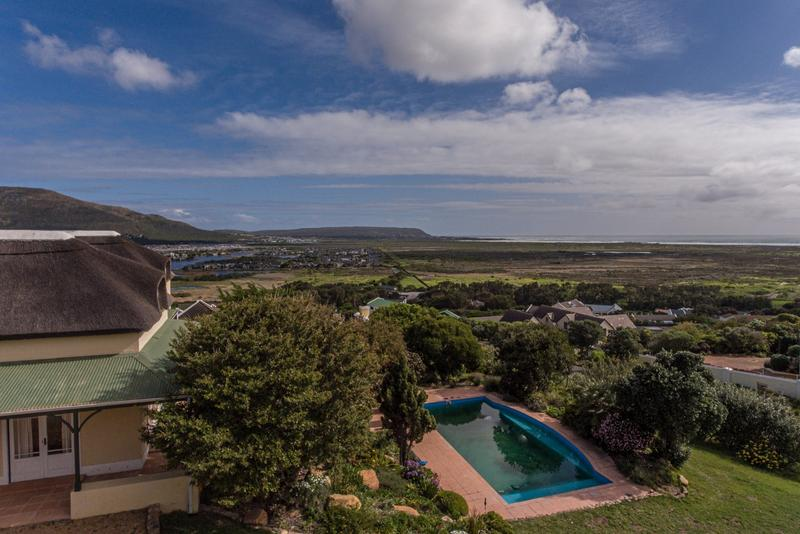 Property For Sale in Crofters Valley, Noordhoek 2
