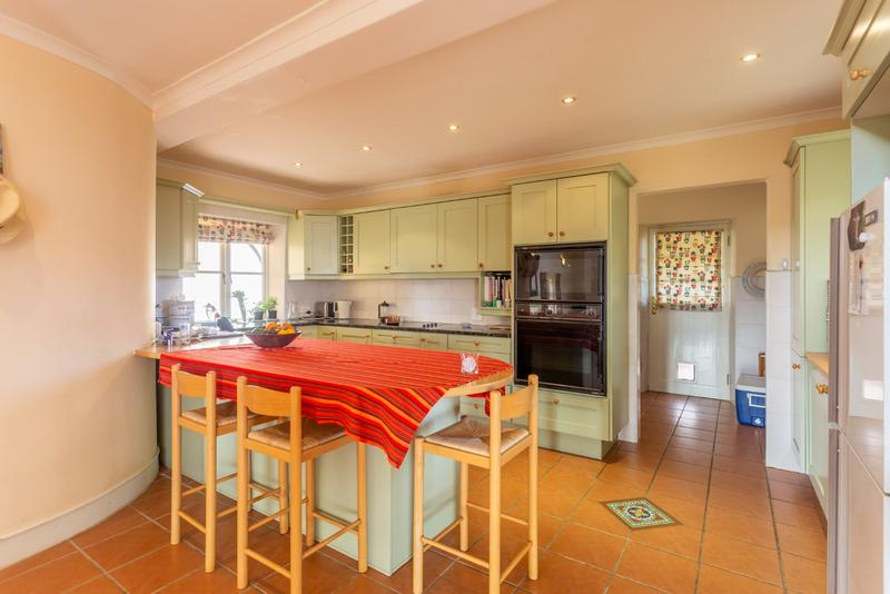 Property For Sale in Crofters Valley, Noordhoek 11