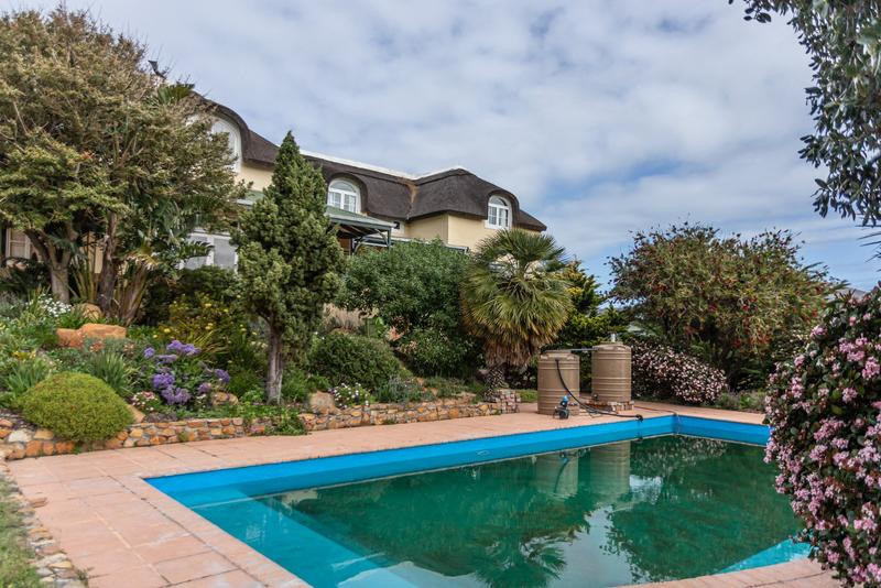 Property For Sale in Crofters Valley, Noordhoek 34