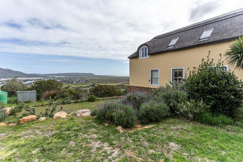 Property For Sale in Crofters Valley, Noordhoek 35