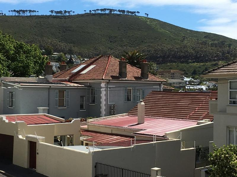 Property For Rent in Tamboerskloof, Cape Town 4